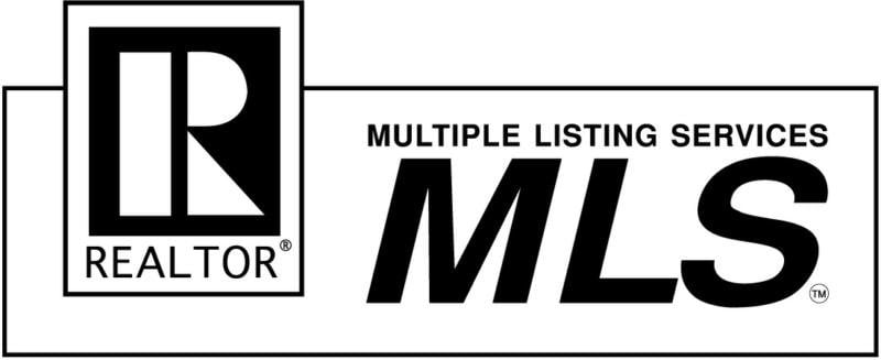 Realtor MLS - Team Results Realty